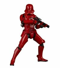 Sith Jet Trooper Star Wars The Black Series #106 Authentic 6-in IN STOCK