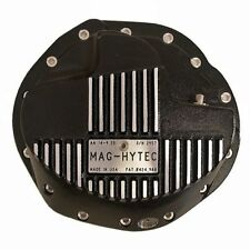Mag-Hytec 14-9.25 Front Differential Cover For 03-13 Dodge Ram 2500 & 03-12 3500