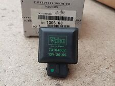 Citroen XM AX Peugeot 309 405 605 Radiator Water Level Sensor 130668 NEW GENUINE