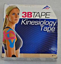 3B Kinesiology Tape(KT8)