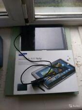 """SAMSUNG Galaxy Note GT-N8000 10.1"""" """"Tablet Webcam Camera N8000 R01 1234"""