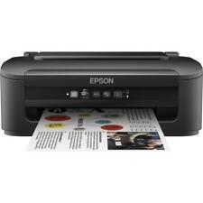 Epson WorkForce WF-2010W Colour Inkjet Printer