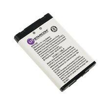 UTStarcom BTR7026 Cellphone Battery For CDM-7026 CDM-120 CDM-7025 1050mAh
