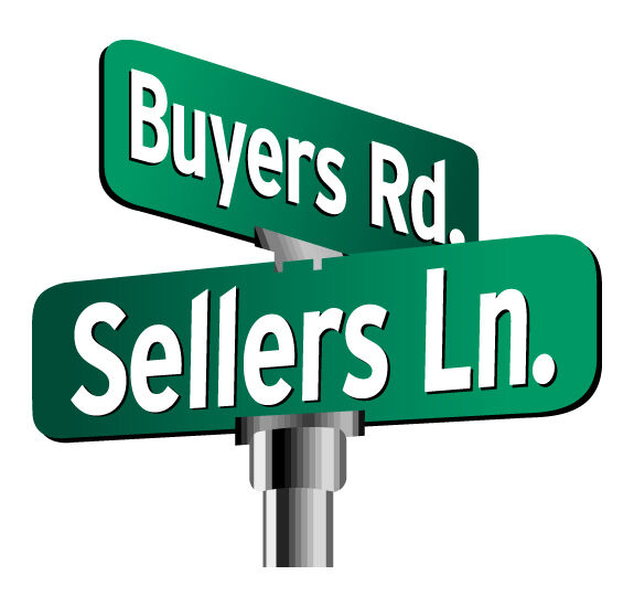 Buyers Market 2