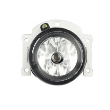 1X Left=Right Front Fog lamp Light 8321A467 Fit for Mitsubishi Outlander ASX RVR
