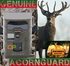 12MP Acorn Guard AG-880 940nm Hunting Scouting Wildlife Game Camera BEST PRICE