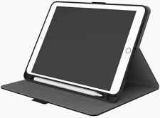 """CYGNETT TekView Slim Case Cover For IPAD Pro 9.7"""" 5th/6th Gen and iPad Air 1/2"""