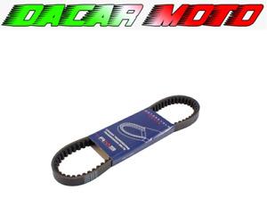 Cinturón Peugeot 50 Speedfight Agua 1997 1998 RMS 163750161