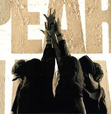Pearl Jam - Ten [New Vinyl] Rmst