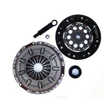 Clutch Kit-Turbo Platinum Driveline 02-027