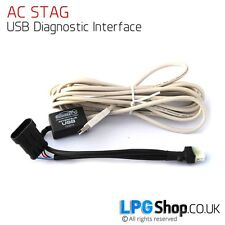 AC STAG USB FTDI Diagnostic Interface