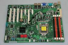 `*•.✿.•*`*•.NEW.•*¨ ASUS P5KC AiLifestyle Series Motherboard W//O IO SHIELD