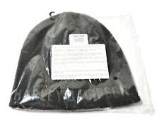 Harley Davidson Men's Debossed Knit Hat #99430-18VM NIP Sealed