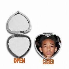 Jaden Smith Handbag Compact Mirror