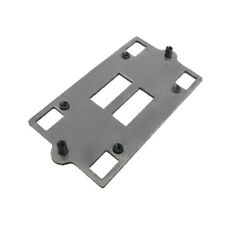 """Dynatron DY-PBK-F4G Backplate for AMD Socket F 1207 4.1"""" Mounting Pitch"""