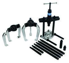 Sykes Pickavant 1500 Series Hydraulic Puller & Separator Kit 15520000