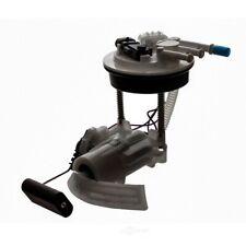 Fuel Pump Module Assembly Autobest F2523A
