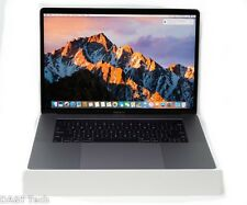 "Apple MacBook Pro 15"" 1TB 2.9GHz Radeon Pro 560 Touch Bar Space Gray 2017 A1707"