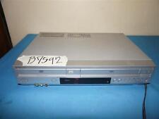 Sony SLV-D370P DVD Player/Video Cassette Recorder
