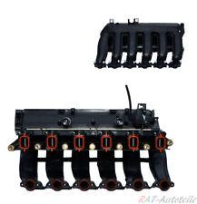 Carter reniflard filtre BMW E46 330d E39 525d X5 3.0d M57 GSM 11127793163