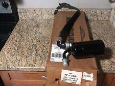 NEW A/C Accumulator with Hose YF1561 YF-1561 E9SZ-19C836-A