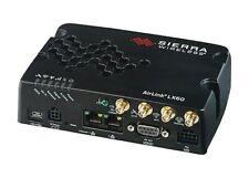 Sierra Wireless LX60 with WiFi.  Generic Radio PN: 1103829