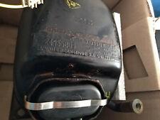TAJ 5515E  Starkstrom Kältekompressor Verdichter Kompressor 380-440 Volt
