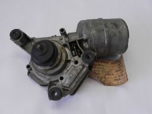 GM# 5044626/4915858 1966 CHEVY, BUICK, GM 2 SPEED ELECTRIC WIPER MOTOR CORE