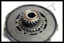 Vespa Clutch Assembly 22 Cogs Teeth 7 Springs PX New Models Star Stella