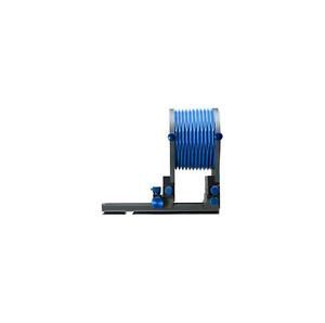 Novoflex Universal Macro Bellows BALPRO Tilt/Shift with adapters