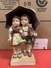 """Twins Ceramic Figurine 6.5"""" tall"""