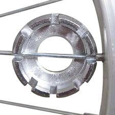 Fahrrad Speichenschlüssel Speichenspanner Nippelspanner Speichen Spanner Fegel