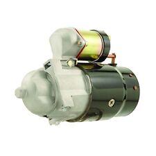 Starter Motor ACDelco 337-1016
