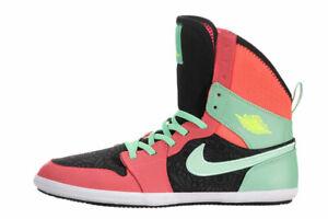 NEW Nike Air Jordan 1 Skinny High (GS) 602656 633 Big Kid's Running Shoes