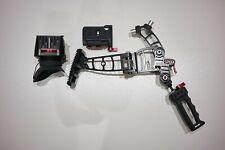 Zacuto Marauder Foldable Camera Rig (a7siii, canon R5, s1h)