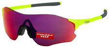 Oakley EVZERO Path Asia Fit Sunglasses OO9313-1338 Retina Burn | Prizm Road Lens