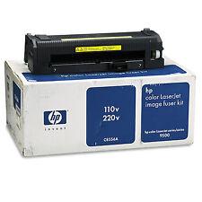 Original HP RG5-6098-220CN Fuser para COLOR LASERJET 9500 nuevo B