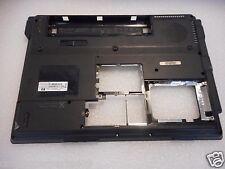 HP Presario F700 Laptop Bottom Case 461873-001 SE1