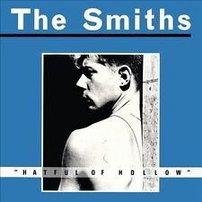 Hatful of Hollow [LP] by The Smiths (Vinyl, Mar-2012, Warner Bros.) NEW / SEALED