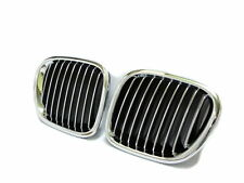 US-Z3 96-02 Chrome Grille for BMW