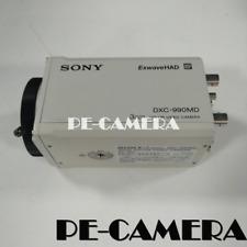 1PCS  SONY DXC-990MD *