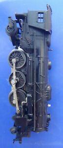Original Lionel 2026 2018 2036 engine for Parts Lot or restore