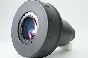 [N.Mint] Nikon Fieldscope Eyepiece Wide DS WDS 27x 40x 50x from Japan #827