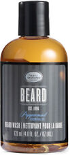 Beard Wash, The Art Of Shaving, 4 oz