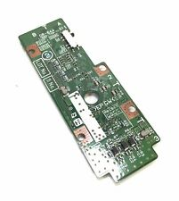 Sony PMW-EX1R PMWEX1R EX1R Replacement Part DR-644 DR644 Board
