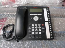 Avaya 1416 IP Phone Desk Phone with Stand #V1