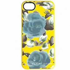 "Marc by Marc Jacobs cover ""glossy jerrie rose IPHONE 5 / iphone SE CASE"""