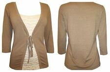 Per Una Viscose Casual Tops & Shirts for Women