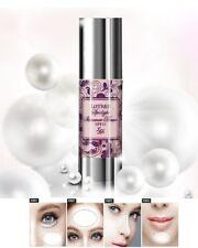 LOTREE Shimmer Beam Highlighter Nuancen Schimmer Make-up SPF21 Gesichtglow