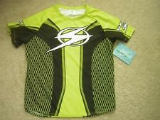 "SUGOi Women's ""Technifino Tee"" T-Shirt Jersey Sz Medium NWT"